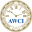 AWCI - American Watchmakers Clockmakers Institute