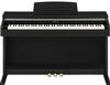 CASIO AP220BK Musical Instrument: Electronic Keyboard replacement parts list