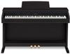 CASIO AP260BK Musical Instrument: Electronic Keyboard replacement parts list
