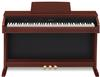 CASIO AP260BN Musical Instrument: Electronic Keyboard replacement parts list