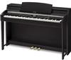 CASIO AP620 Musical Instrument: Electronic Keyboard replacement parts list