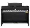 CASIO AP700 Musical Instrument: Electronic Keyboard replacement parts list