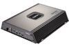 Clarion APX1301 Mobile Electronics: Power Amplifier replacement parts list