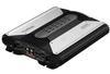 Clarion APX2120 Mobile Electronics: Power Amplifier replacement parts list