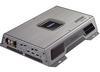 CLARION APX4361 Mobile Electronics: Power Amplifier replacement parts list