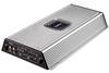CLARION APX490M Marine Electronics: Power Amplifier replacement parts list