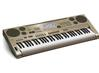 CASIO AT3 Musical Instrument: Electronic Keyboard replacement parts list