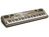 CASIO AT5 Musical Instrument: Electronic Keyboard replacement parts list