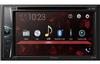 PIONEER AVH120BT Mobile Electronics: DVD Monitor replacement parts list