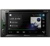 PIONEER AVH1500NEX Mobile Electronics: DVD Monitor replacement parts list