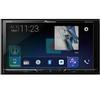 PIONEER AVH2400NEX Mobile Electronics: DVD Monitor replacement parts list