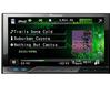 Pioneer AVHP4200DVD Mobile Electronics: DVD Monitor replacement parts list