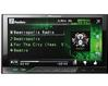 PIONEER AVHP4300DVD Mobile Electronics: DVD Monitor replacement parts list