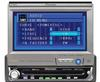 Pioneer AVHP6400CD Mobile Electronics: Monitor/CD Player replacement parts list