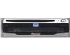 PIONEER AVIC80DVD Mobile Electronics: DVD Navigation Unit replacement parts list