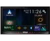 PIONEER AVIC8200NEX Mobile Electronics: DVD/Navigation System replacement parts list