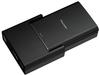 PIONEER AVICU220 Mobile Electronics: DVD Navigation Unit replacement parts list