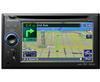 PIONEER AVICX710BT Mobile Electronics: DVD Navigation Unit replacement parts list