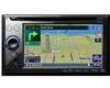 PIONEER AVICX910BT Mobile Electronics: DVD Navigation Unit replacement parts list