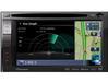 PIONEER AVICX920BT Mobile Electronics: DVD Navigation Unit replacement parts list