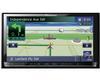 PIONEER AVICZ110BT Mobile Electronics: DVD Navigation Unit replacement parts list
