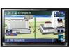 PIONEER AVICZ120BT Mobile Electronics: DVD Navigation Unit replacement parts list