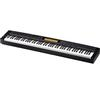 CASIO CDP200R Musical Instrument: Electronic Keyboard replacement parts list