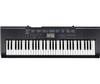 CASIO CTK1200 Musical Instrument: Electronic Keyboard replacement parts list