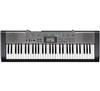 CASIO CTK1300 Musical Instrument: Electronic Keyboard replacement parts list