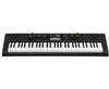 CASIO CTK2400 Musical Instrument: Electronic Keyboard replacement parts list