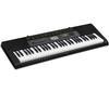 CASIO CTK2500 Musical Instrument: Electronic Keyboard replacement parts list