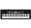 CASIO CTK2550 Musical Instrument: Electronic Keyboard replacement parts list