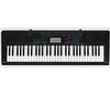 CASIO CTK3400SK Musical Instrument: Electronic Keyboard replacement parts list