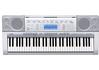 CASIO CTK4000 Musical Instrument: Electronic Keyboard replacement parts list