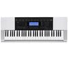 CASIO CTK4200 Musical Instrument: Electronic Keyboard replacement parts list