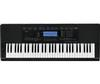 CASIO CTK5200 Musical Instrument: Electronic Keyboard replacement parts list