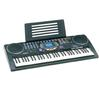 CASIO CTK541 Musical Instrument: Electronic Keyboard replacement parts list