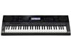 CASIO CTK7000 Musical Instrument: Electronic Keyboard replacement parts list
