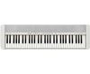 CASIO CTS1WE Musical Instrument: Electronic Keyboard replacement parts list