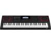 CASIO CTX3000 Musical Instrument: Electronic Keyboard replacement parts list