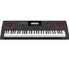 CASIO CTX5000 Musical Instrument: Electronic Keyboard replacement parts list