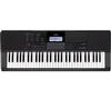 CASIO CTX700 Musical Instrument: Electronic Keyboard replacement parts list