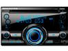 CLARION CX501 Mobile Electronics: Radio/CD Player replacement parts list