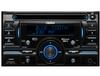 CLARION CX609 Mobile Electronics: Radio/CD Player replacement parts list