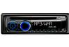 CLARION CZ101 Mobile Electronics: Radio/CD Player replacement parts list