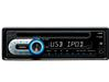 CLARION CZ209 Mobile Electronics: Radio/CD Player replacement parts list