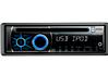 CLARION CZ300 Mobile Electronics: Radio/CD Player replacement parts list