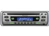 PIONEER DEH1700 Mobile Electronics: Radio/CD Player replacement parts list