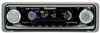 PIONEER DEHP3600 Mobile Electronics: Radio/CD Player replacement parts list