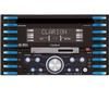CLARION DFZ675MC Mobile Electronics: Radio/CD Player replacement parts list